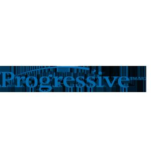 progressiverevised