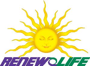 renewliferev