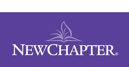 chapter-logo