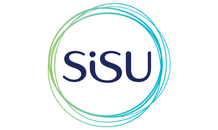 sisu-logo-rect