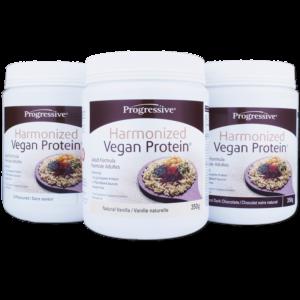 veganprotein
