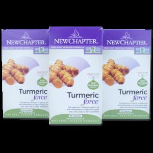 TurmericForce