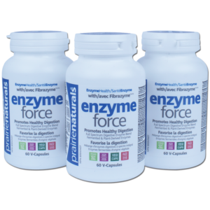 Enzyme Force, non-gmo, vegan, gluten free, digestion, special, sale