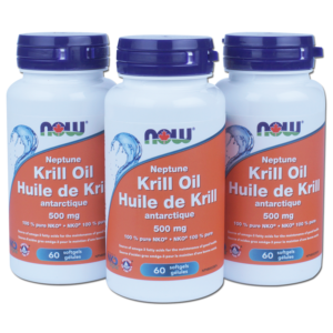 krill oil, neptune krill oil, now, natural, sale, special, natural