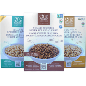 Vegan, sprouted oats, gluten free, organic, cereal, natural, sprouted oats, sale, special