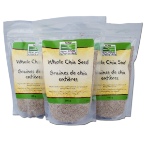 whole chia seed, natural, sale, special