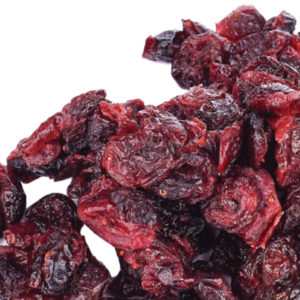 Dried Cranberries, Organic, Special, Natural, Sale,