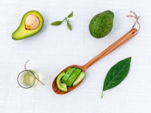 5 Uses for Avocado Oil