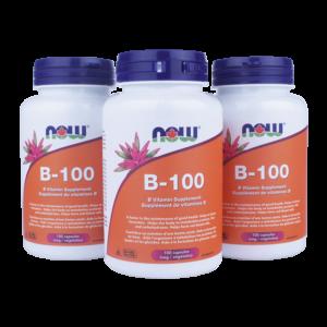 VitaminB100Web