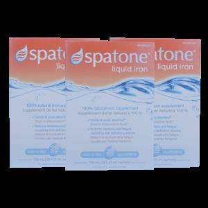 Spatone
