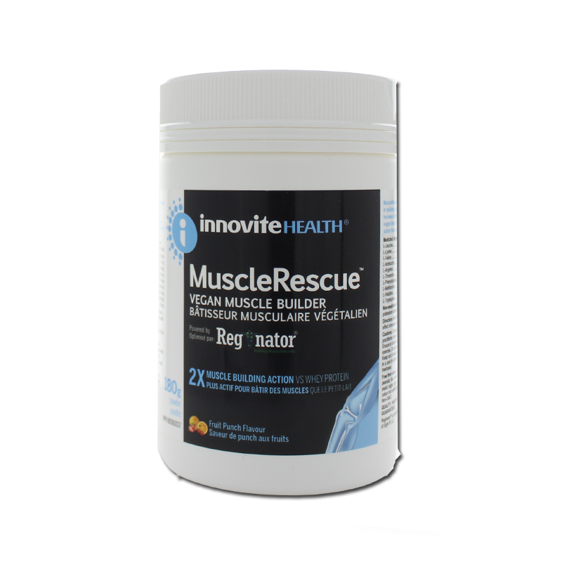 MuscleRecover