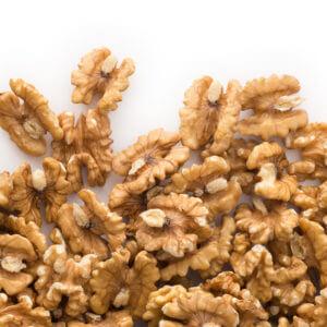 800Walnuts