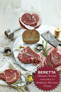 beretta-steaks-march-20