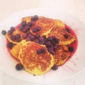 pancakes-may-16