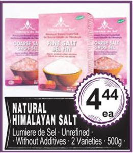 pink-himalayan-salt-on-sale-may-9