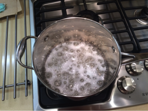 boiling-pot-santinos-blogs
