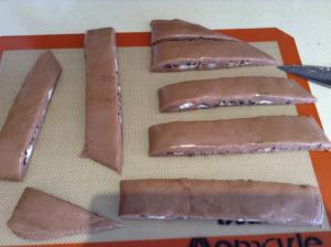 multiple-cut-bars-santinos-bars