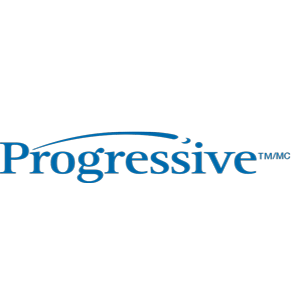 ProgressiveRevised