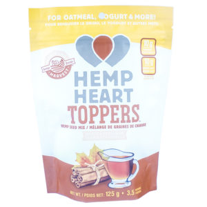hemphearttoppers