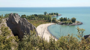 Where You Should Go Hiking in the GTA