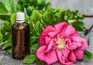 7 Unique Uses for Castile Soap