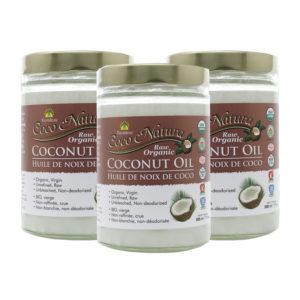 CocoNatura