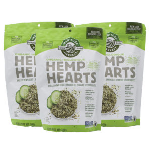 HempHearts