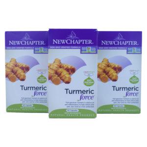 Turmeric800