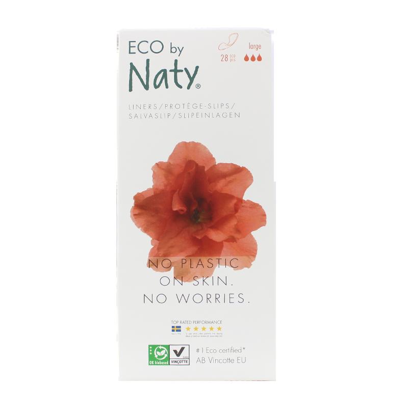 EcoByNaty