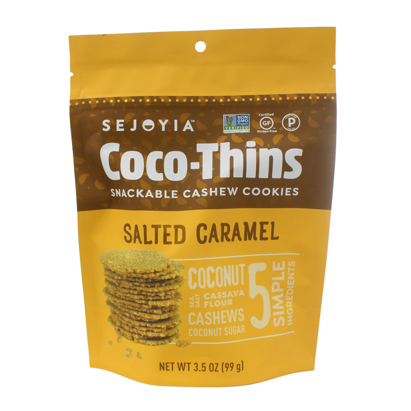 CocoThins