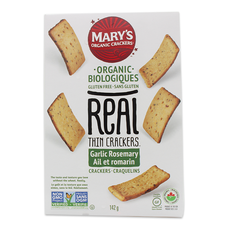 MarysRealCrackers